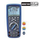 multimetr-tester-cem-dt-9979-true-rms-SEEANCO