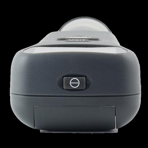 دستگاه کمبو تاکو متر Digital Combo tachometer AZ 8008
