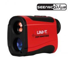 uni-t-laser-rangefinders-series-6x-telescope-accuracy-1yd-lr600m-lr800m-lr1000m-laser-distance-meters-monocularSEEANCO