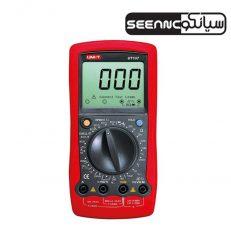 uni-t-multimetro-tester-automotriz-automotor-ut107-rpm-D_NQ_NP_SEEANCO.jpgF