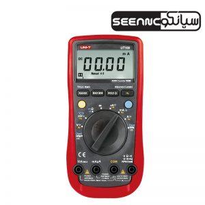 uni-t-multimetro-tester-automotriz-automotor-ut109-rpm-D_NQ_NP_SEEANCO