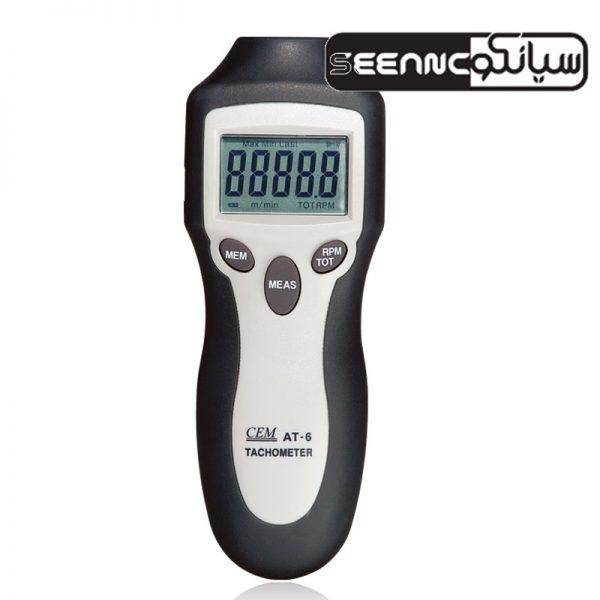 AT6-Handheld-Digital-Tachometer-seeanco
