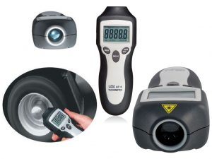 CEM-AT-6-Digital-Tachometer-Non-contact-RPM-and-TOT-measurements--