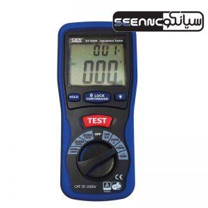 CEM-DT-5500-Digital-Insulation-Tester-Megger-MegOhmMeter-SEEANCO