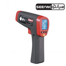 UNI-T-UT301c-Professional-Non-Contact-Infrared-Thermometer-UT-301A-meter-SEEANCO