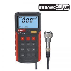 UNI-T-UT315-Digital-Vibration-Testers-Vibration-Acceleration-Velocity-Displacement-Measurement-USB-Connect.jpg_SEEANCO