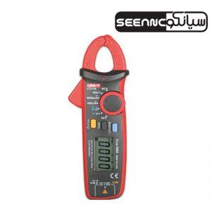 UT211B--SEEANCO