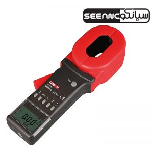 UT278A-Clamp-Earth-Ground-TesterSEEANCO