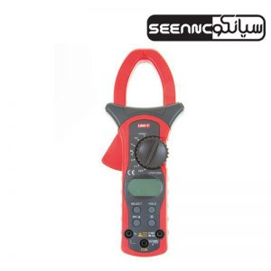 digital-clamp-meter-uni-t-ut206a-5SEEANCO