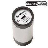 کالیبراتور صوت پرتابل امپروب Amprobe SM-CAL1