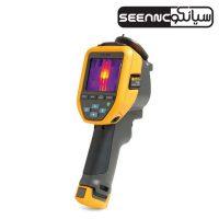 دوربین حرارتی تفنگی صنعتی Fluke Tis20+