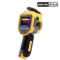 دوربین حرارتی FLUKE TI401 PRO