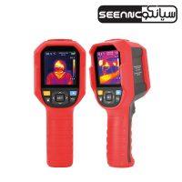 دوربین حرارتی پزشکی یونیتی UNI-T UTi165H