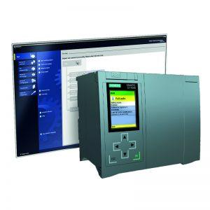 فروش ویژه انواع PLC زینمس آلمان با قیمت لیست در نمایندگی تجهیزات زیمنس