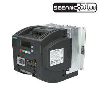 اینورتر زیمنس 6SL3210-5BB21-1UV0