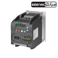 اینورتر زیمنس 6SL3210-5BB12-5UV0
