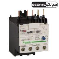 بی متال اشنایدر مدل LR2K0306